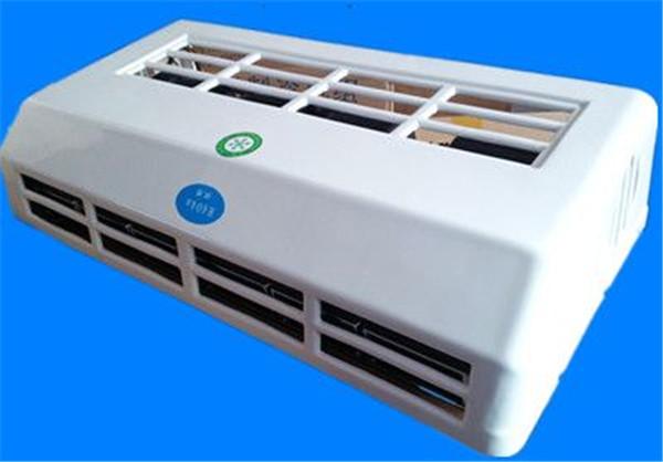 L-ZD10 Xiangyang hanxue Kühlschrank