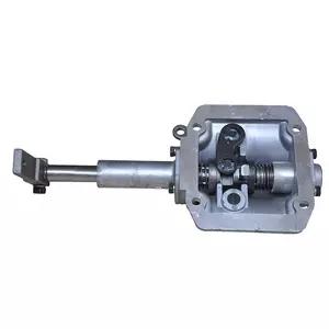DFL1160 truck transmission parts