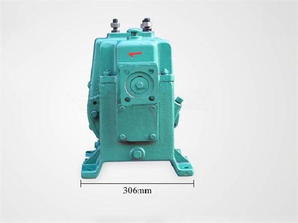 Pompe à eau Howo