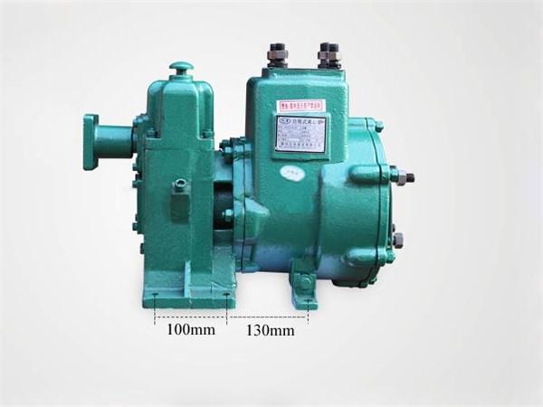 Dongfeng pompa dell'acqua